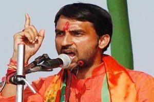 Bhagalpur clashes: Court grants bail to Arijit Shashwat