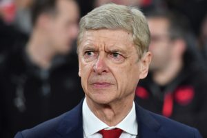 Arsenal manager Arsene Wenger updates on Henrikh Mkhitaryan's injury