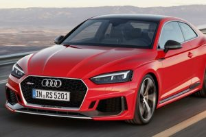 Audi India sees flat sales in 2018 following duty hike