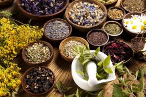 The Ayurvedic guide to eating right