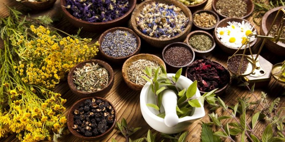 Ayurvedic, Health, Food
