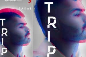 After 'VAMOS', Badal to release new single 'TRIP'
