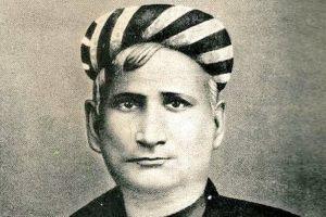 Mamata, others remember Bankim Chandra Chatterjee on 125th death anniversary
