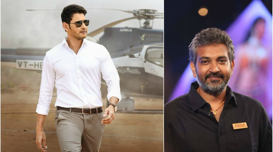 Bharat Ane Nenu's Mahesh Babu and Rangasthalam director Sukumar to work together