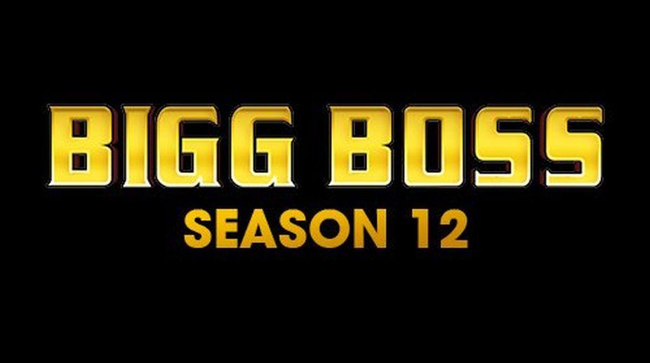Bigg Boss, Bigg Boss Season 12, Salman Khan