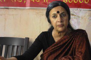 BJP has prepared bands of 'rapist rakshaks': Brinda Karat