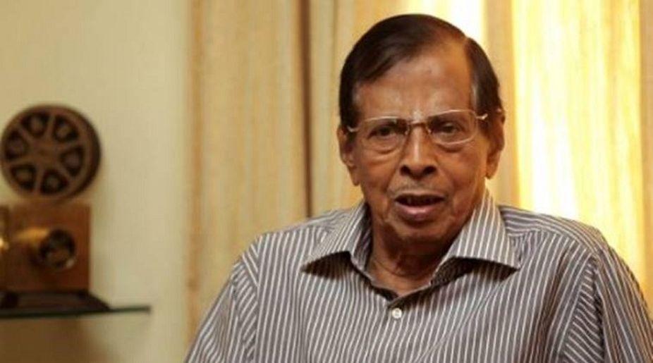 C V Rajendran, Director, Galatta Kalyanam