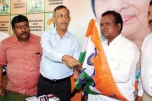 Siliguri CPM leader joins TMC; Left-run SMP strength down