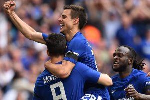 Premier League: Chelsea aim to apply pressure on Tottenham Hotspur in top-4 race