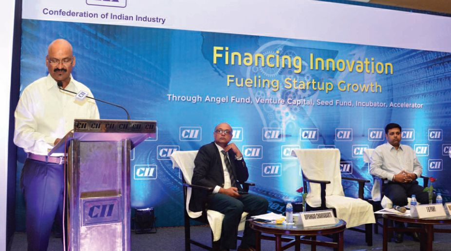 CII Innovation Clubs
