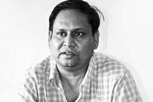 Humayun Kabir issues murder threat during Cong peace rally