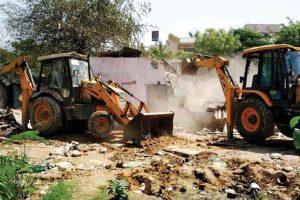 GTA to begin work on Gorkha Bhawan in Delhi
