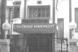 Balurghat facelift plan set to take off