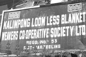 K'pong weavers struggle to make ends meet