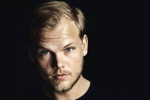 Avicii died due to self-inflicted cuts, massive blood loss