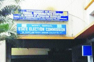 Fresh uncertainty over panchayat elections date
