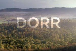 DORR – Official Music Video