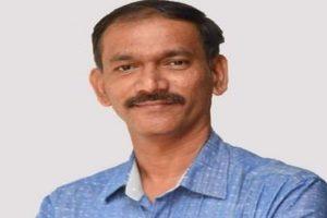 Chondankar new Goa Congress chief