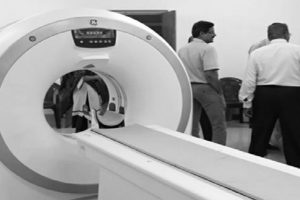 Balasore hospital gets dialysis, CT scan units