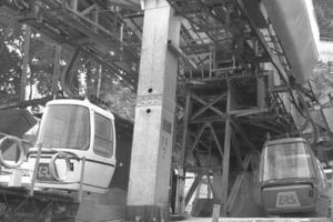 Bengal-Sikkim ropeway in offing