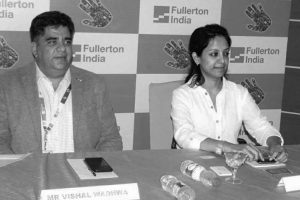 Fullerton India Credit Co. announces launch of new rural branches