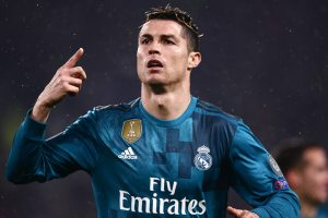 UEFA Champions League: 5 talking points from Juventus vs Real Madrid