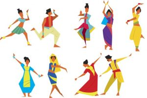 Dance your way to perfect mental, physical and emotional health