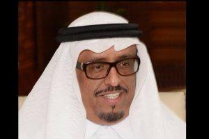 Dubai security head calls Pakistani criminals, praises Indians