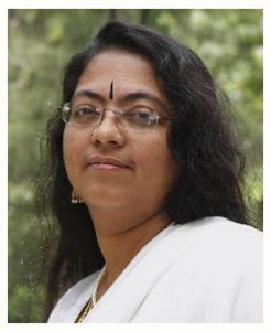 Dr. Nisha Manikantan