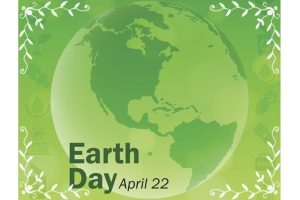 Earth Day | You can make a difference, Jane Goodall tells you how