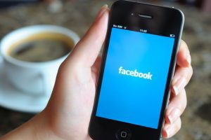 Facebook has a new appeals process in place