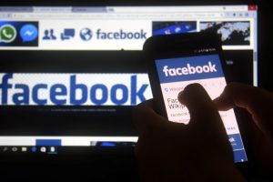 With over 2.2 bn users, Facebook profit surges in Q1