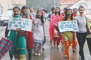 CBI theory hard to digest, alleges Kotkhai Nyay Manch