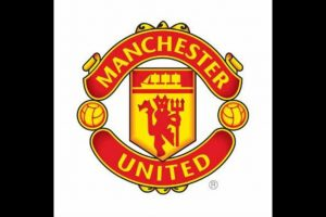Manchester United announce pre-season tour of US