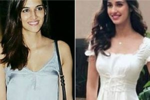 B-Town celebs tell their summer story through outfits