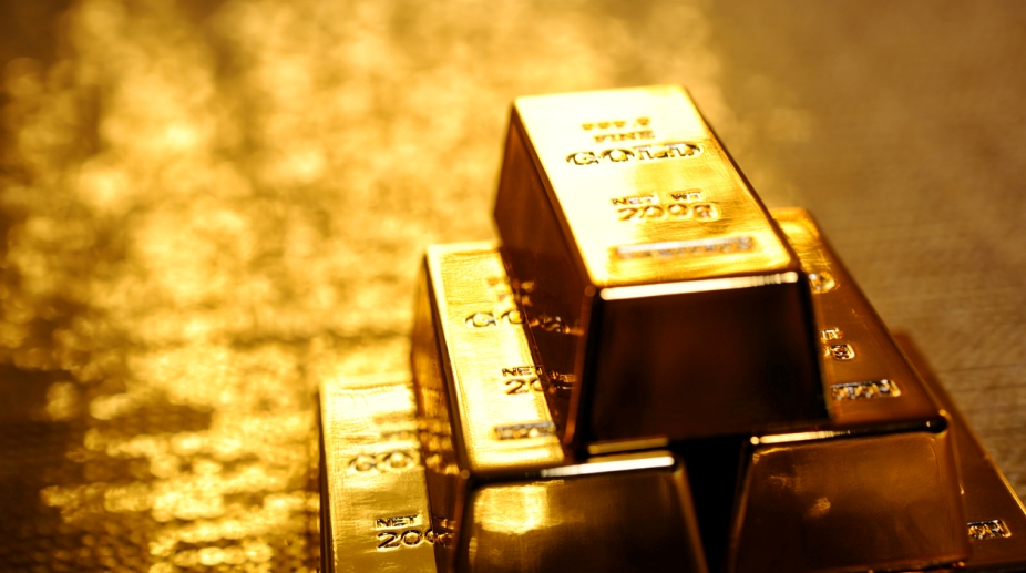 Gold slips, Gold Market, Silver, global cues