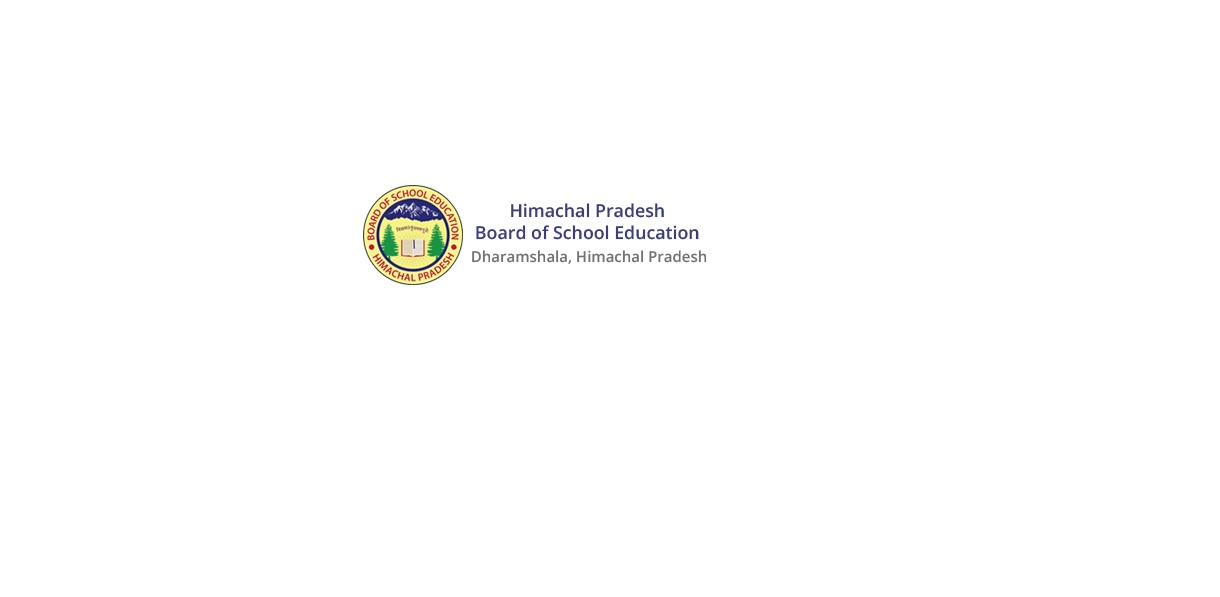 HPBOSE, Class 12 results 2018, hpbose.org, Himachal Pradesh Board Results
