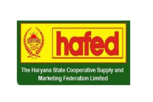 Hafed inks pact to expand marketing in Himachal