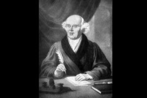 World Homoeopathy Day: A little history, and some memories