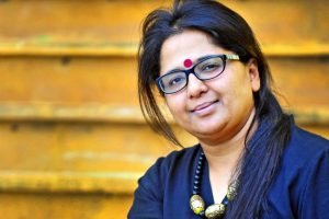 Priya Gupta quits T-Series to have her own production company