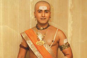 'People were not taking my calls before Tenali Rama'