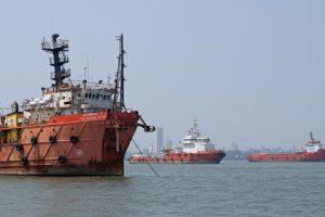 India, Korea to ink pact for seafarers, boost bilateral ties: Gadkari