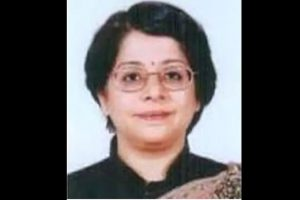 Indu Malhotra profile | 8 facts about the newly sworn-in SC Judge