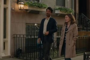 'Puzzle' trailer: Irrfan Khan is every bit endearing in the good-hearted drama