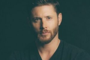 'Supernatural' picked up for season 14