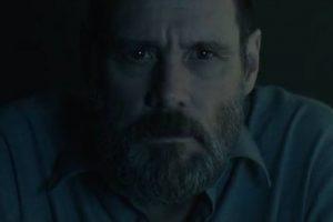 Dark Crimes- Official Trailer | Jim Carrey