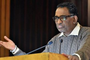 Not elevating Justice Gogoi as next CJI, would prove our concerns true: Justice J Chelameswar