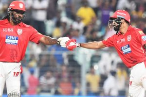 IPL 2018 | KXIP vs DD: Daredevils look for home comfort against table toppers Punjab