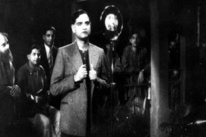 Remembering the immortal songs of KL Saigal