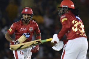 IPL 2018 | KXIP vs KKR, match 18: Everything you need to know